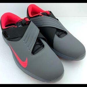 Nike Shoes - Nike TW '17 Tiger Woods Golf Shoes